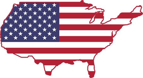 アメリカ | 海外教育研究所