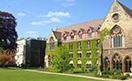 ボーディングスクール | 人間教育と質の高い学習指導に根差した全寮制の学校です。イギリス、スイス、アメリカを中心にご紹介しております。