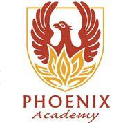 英語学習時間が長めのプログラム Phoenix Academy