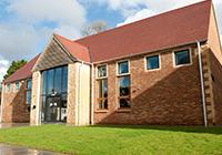 イギリスのボーディングスクール生活を体験 International College Sherbone