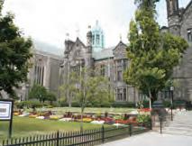 Albert-College
