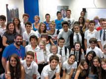 Canterbury-High-School