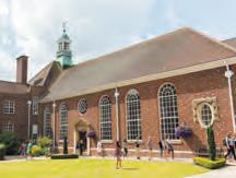 Headington-Oxford