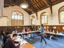 Oxford-College-Summer-School