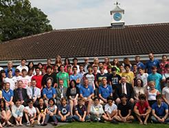 Taunton-School-International