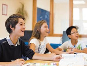 Whitgift-School