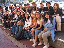 els-language-centers-sydney.jpg