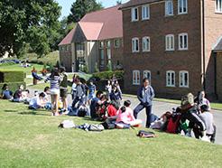 international-college-sherbourne.jpg