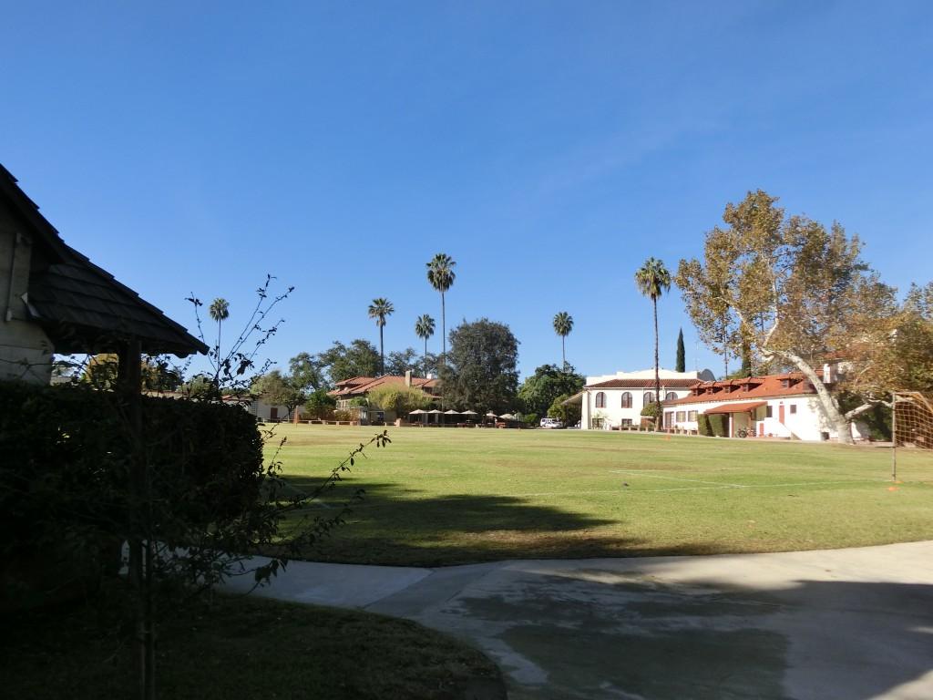 Tenka at Southwestern Academy (2)