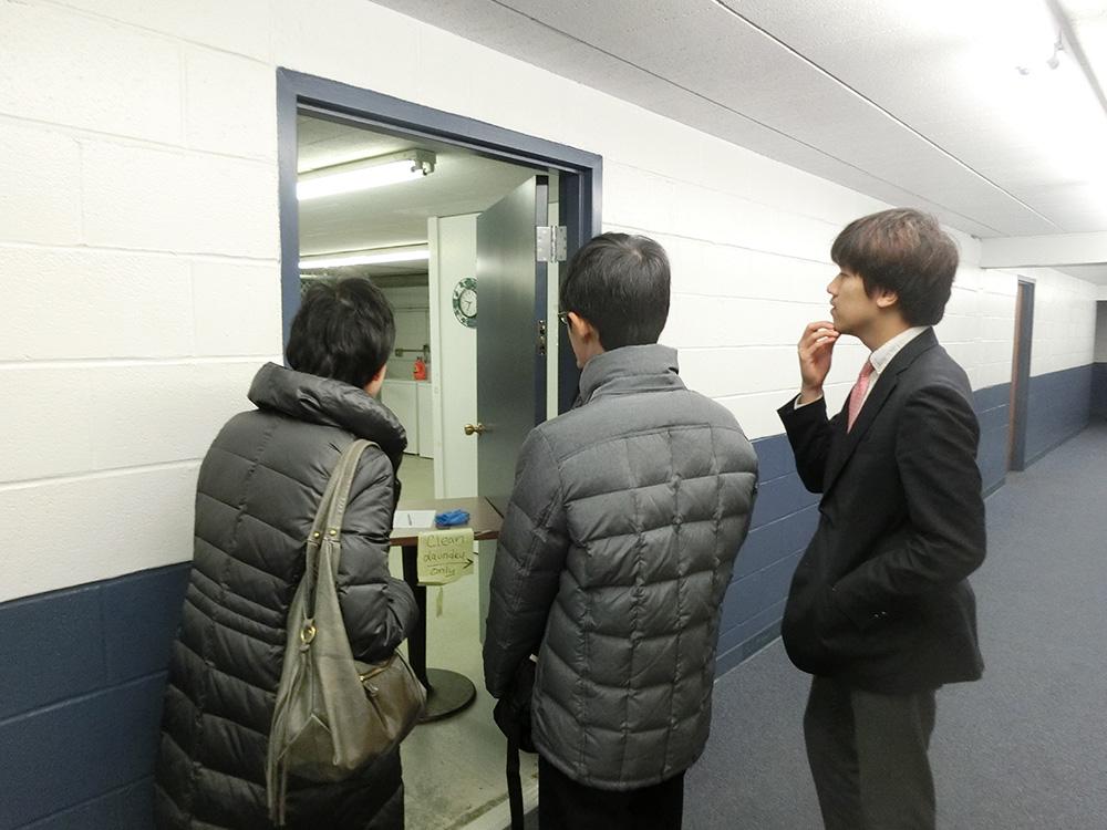 Yasuhiro-at-STMS-(4)