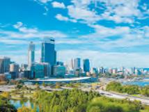 Perth2017