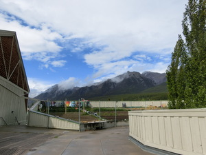 Canmore SH 2016 (36)-thumb-300x225-640