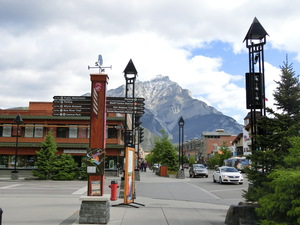 The Town of Banff and Banff Commu HS 2016 (12)-thumb-300x225-634