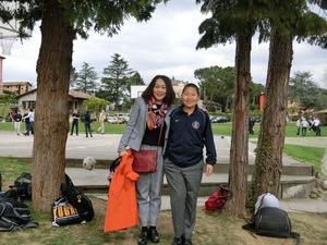 Yuwa at TASIS April 2016 (18)-thumb-300x225-632