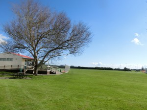 Waiuku College AUG 2017 (54)