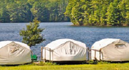 Onondaga-Camp