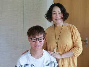 Taichi at CDL and Geneva June 2019 (29)