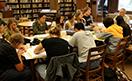 小・中・高生の語学留学 | 英語圏を中心に多数のジュニア向け語学学校をご用意しております。