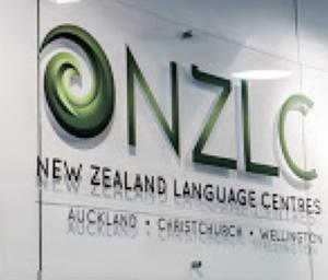 日本語話せるスタッフが駐在 New Zealand Language Centre