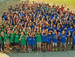 bodwells-university-summer-program.jpg