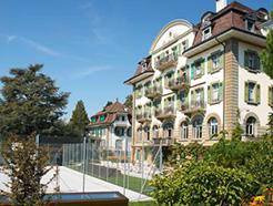 brillantmont-international-school.jpg
