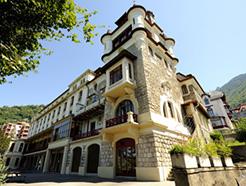 institut-monte-rosa.jpg