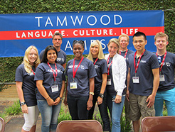 tamwood-summer-camps.jpg