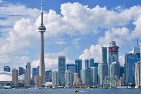 カナダの学校授業を体験! カナダ現地校体験プログラム(中高生)