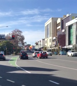 Auckland0428