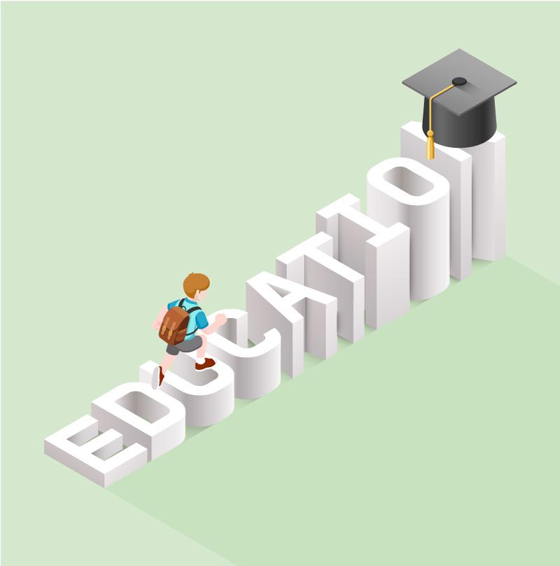 留学準備プログラム イメージ